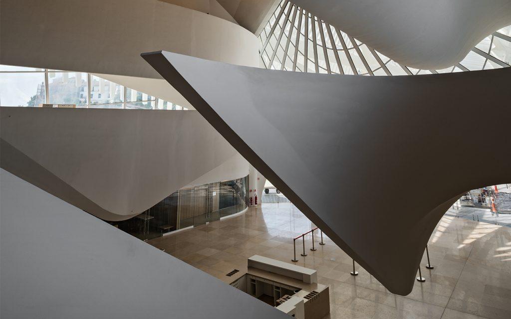 Internas_Museu_Cesar_Barreto_5