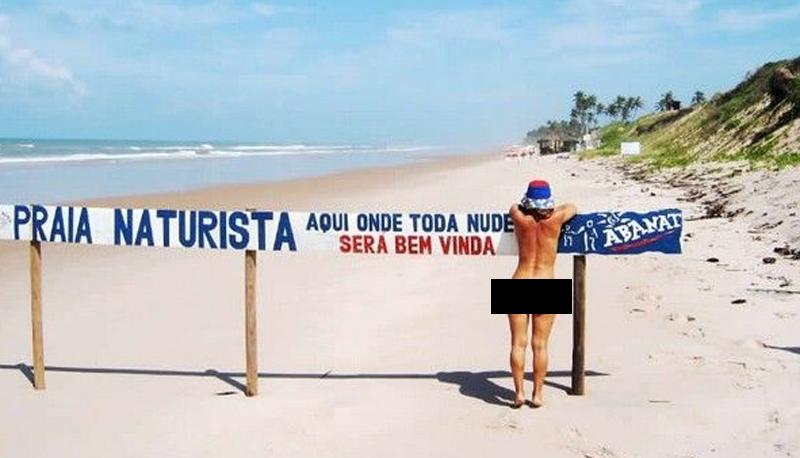 Barra Seca - Linhares/ES (Foro por Encontredicas)