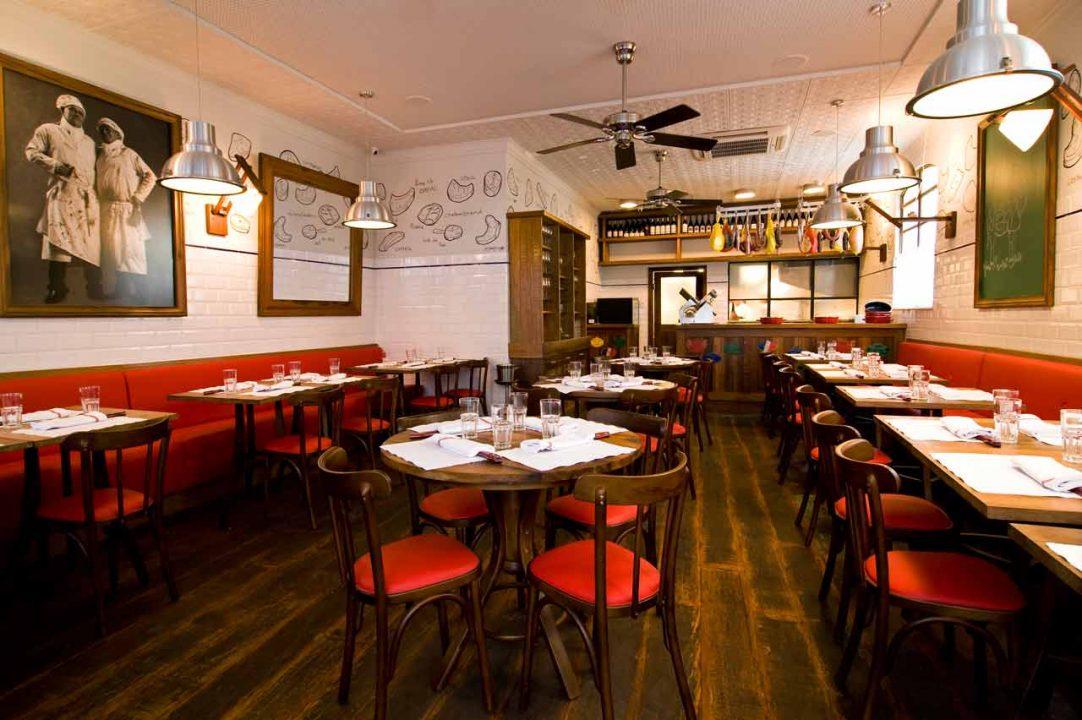 2-restaurante-ct-boucherie-cozinha-francesa-chef-troigros-grelhados-leblon-cool-and-trendy-rio-de-janeiro-rj-eatinrio-eat-in-rio-iloveat-i-love-eat_