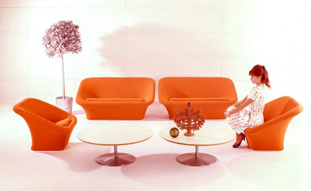 nest-2-seater-sofa-pierre-paulin-artifort-6