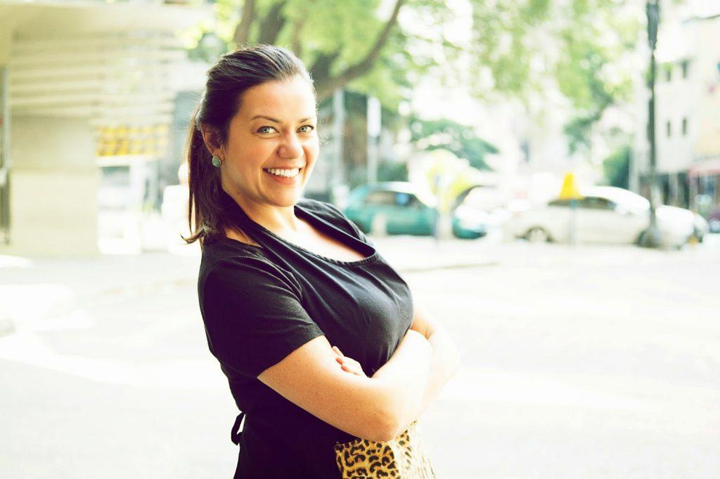 Janaina Rueda_2