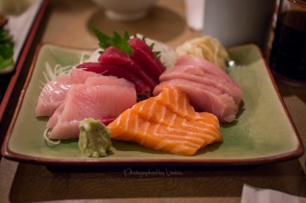 (foto: bay-food.com)