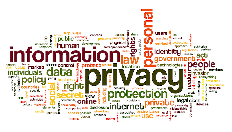 privacy_image