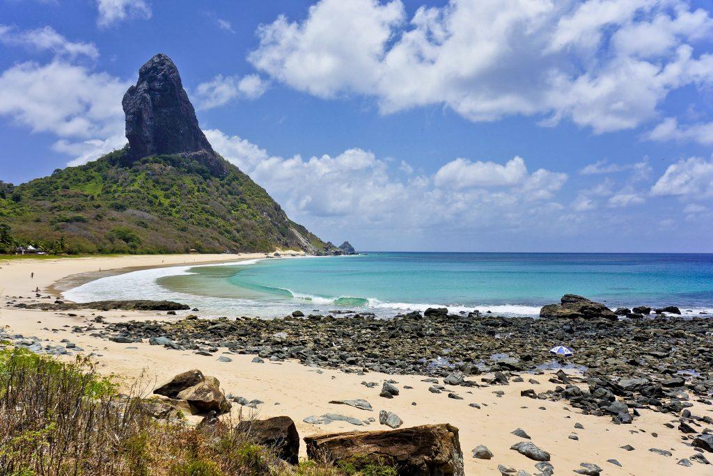 Praia da Conceição. Foto: flickr/Leandro Macedo Gonçalves
