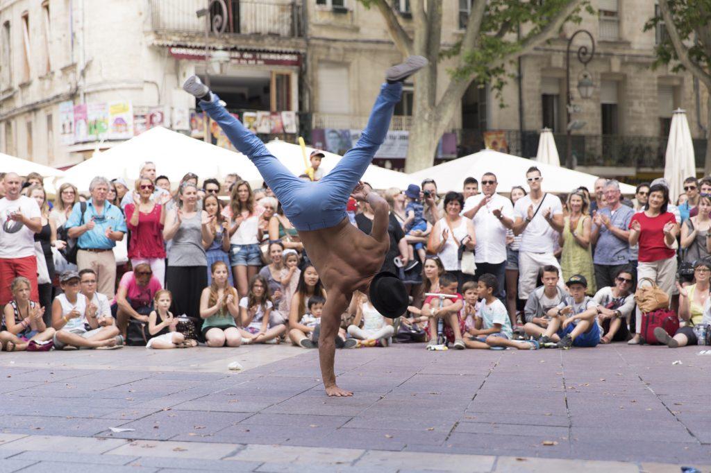 avignon festival jpg- foto elaine maziero (12)