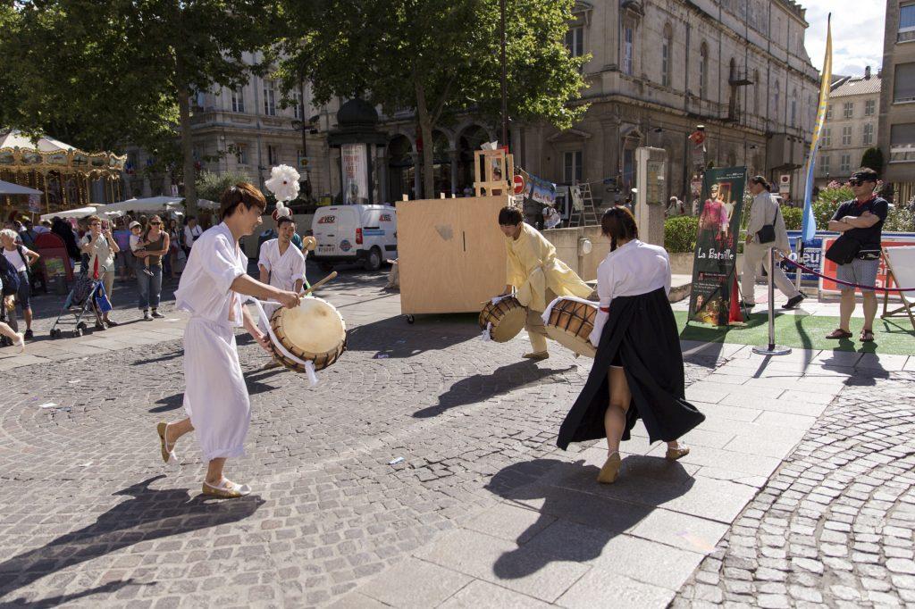 avignon festival jpg- foto elaine maziero (9)