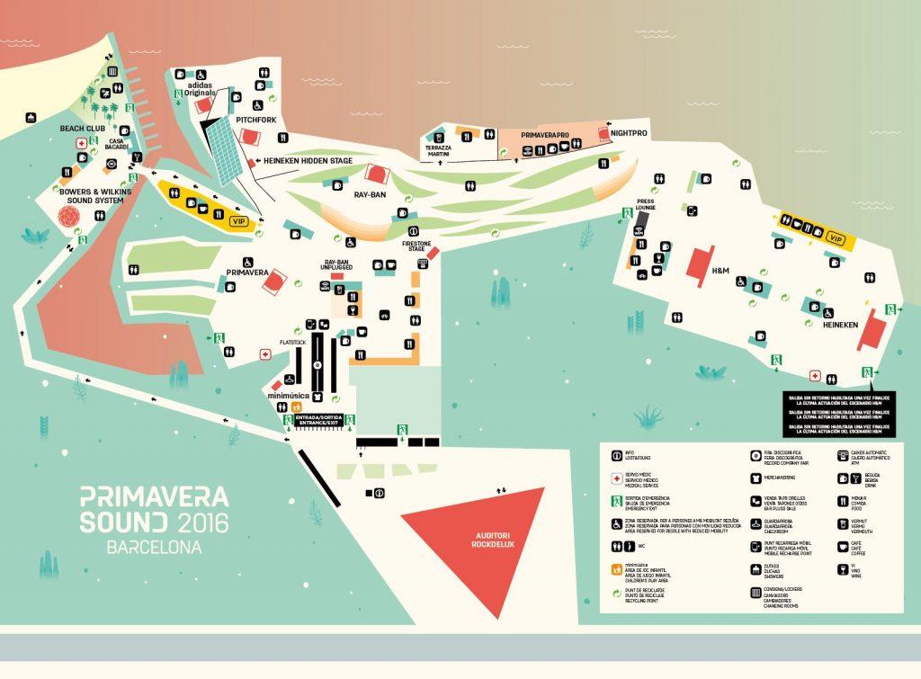 mapa_escenarios_big