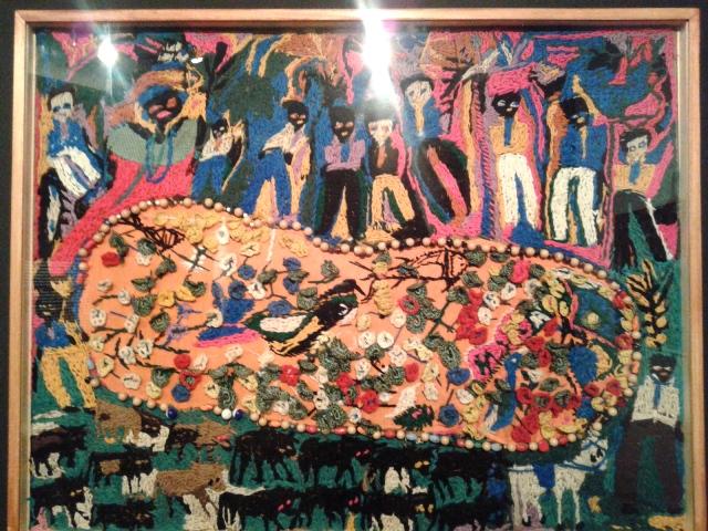 Museu-Afro-Brasil-Passeios-Baratos-em-SP8
