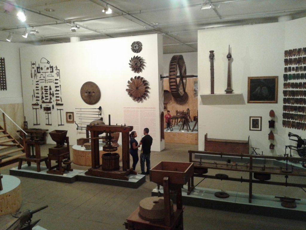 Museu-Afro-Brasil-Passeios-Baratos-em-SP9
