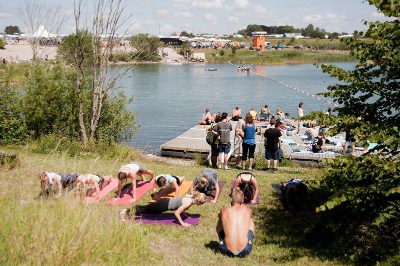 Lago. Foto: Helena Lundquist