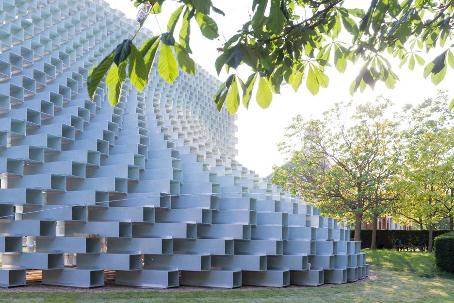 bjarke-ingels_big_sepentine-gallery-pavilion-opening_london_dezeen_936_0