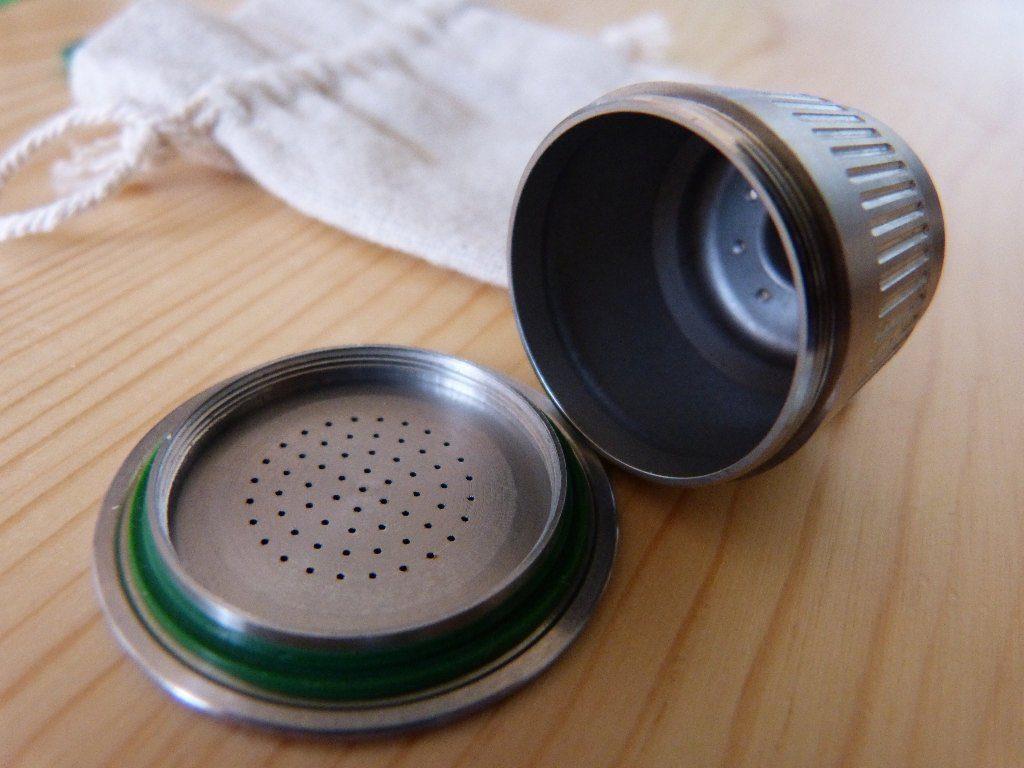 Teste da Mycoffeestar no www.kapsel-kaffee.net