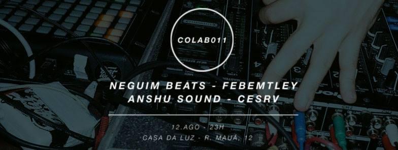 colab011