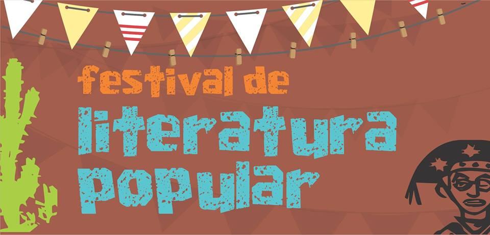 festival literatura popular