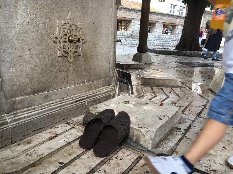 Mesquita - Vanessa Mathias