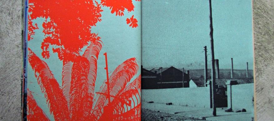 gilberto-tome-livrocidade-agua-preta-33-alta-880x660