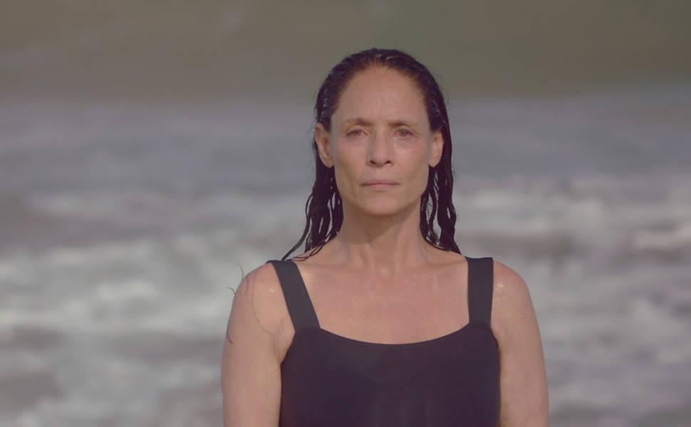 Sonia Braga estreia Aquarius nos cinemas. Foto: Divulgação