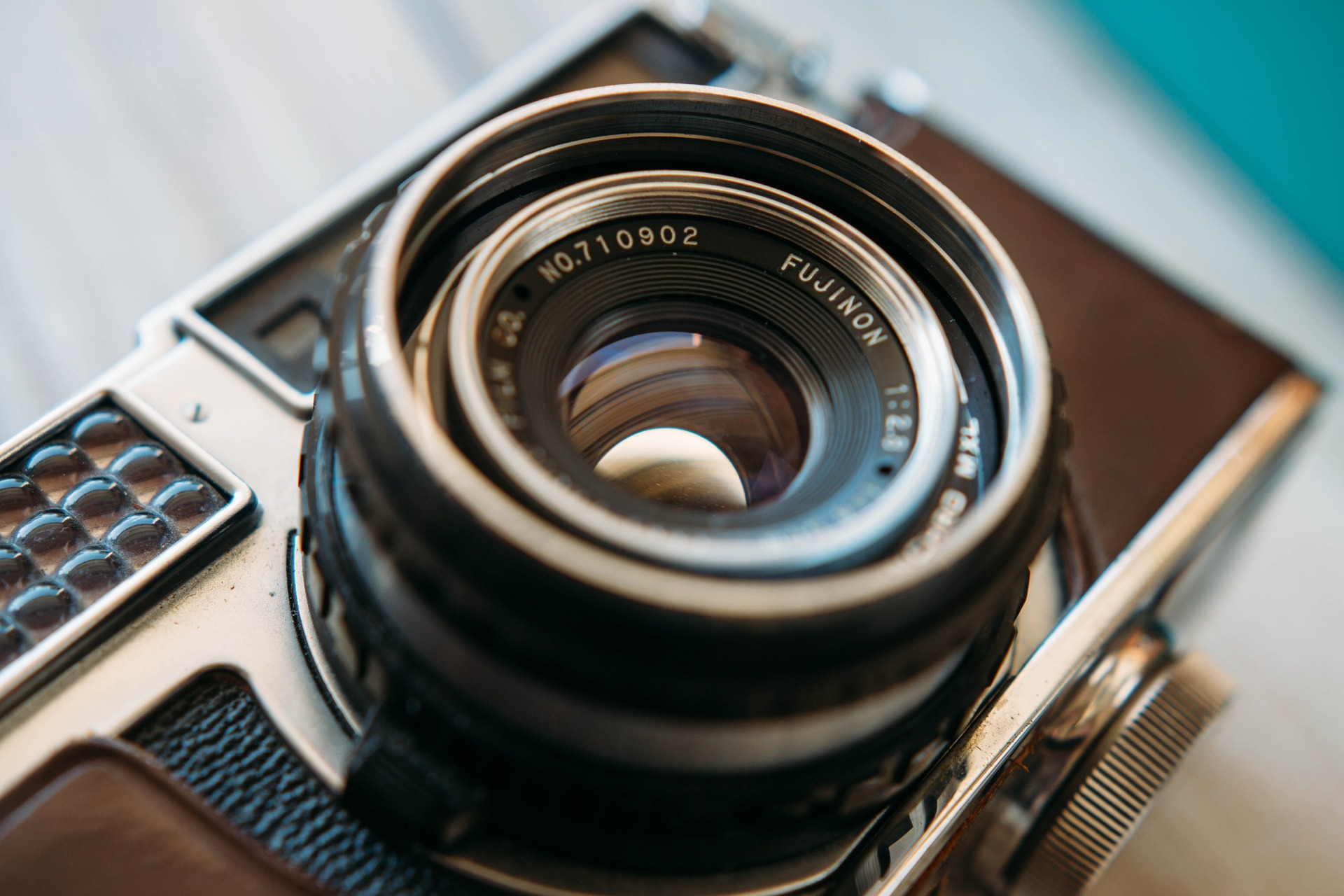 camera-801924_1920