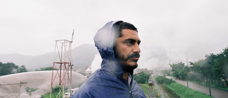 As boas do fim de semana no Rio de Janeiro: 16.09