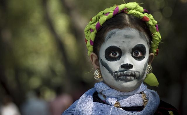 Oaxaca - Foto: Eneas de Troya