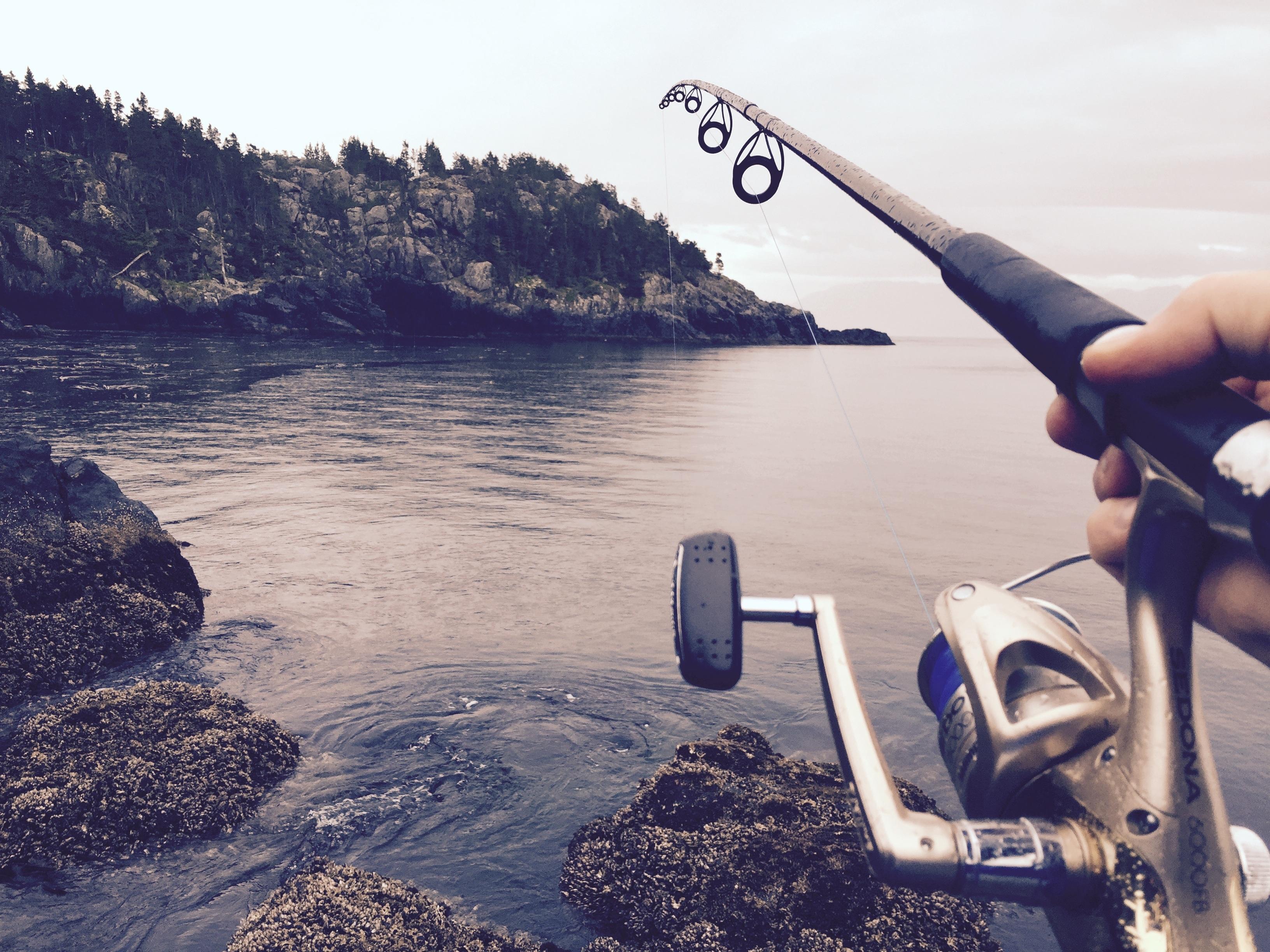 fishing-1081734