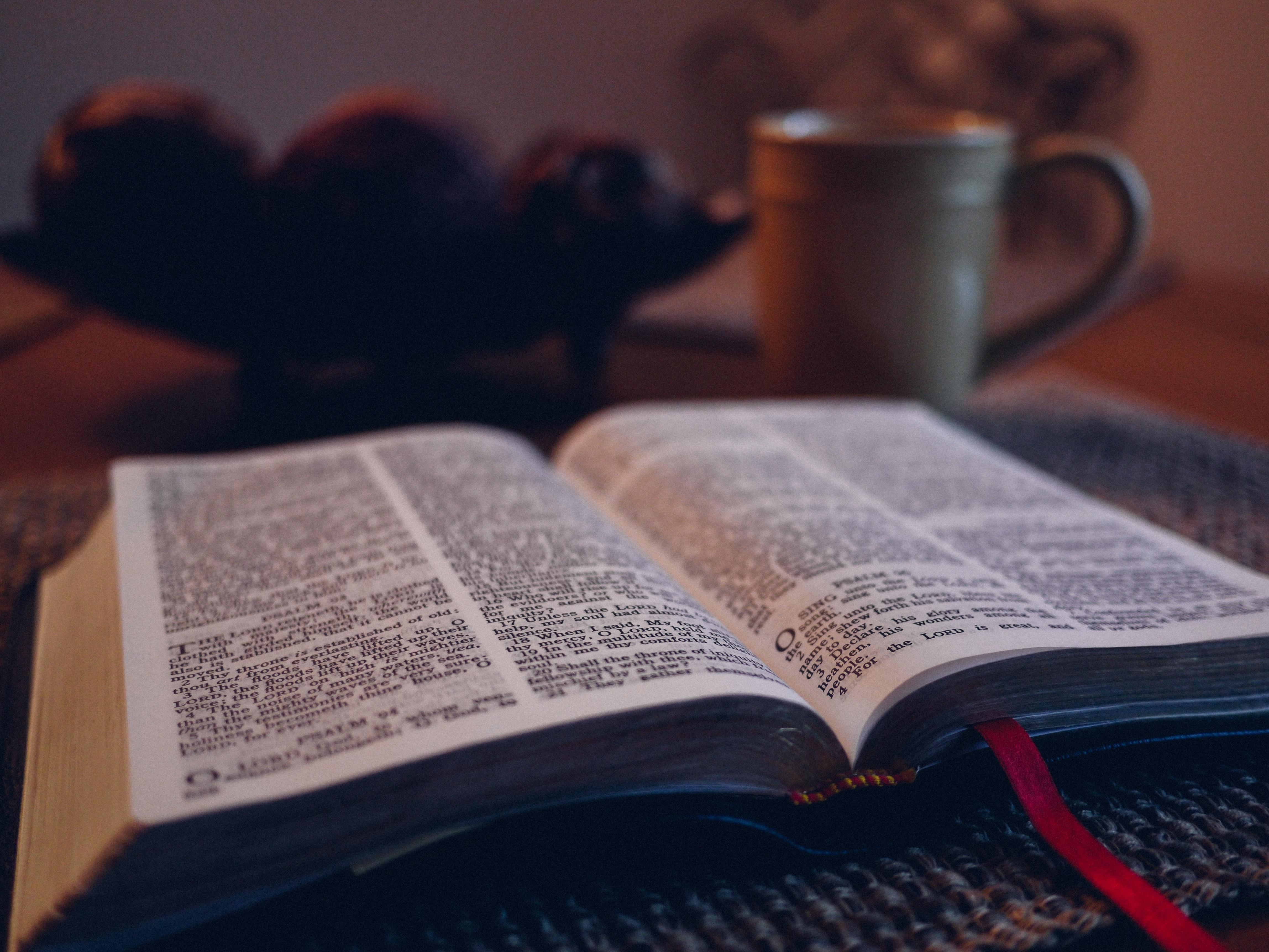 bible-1031288