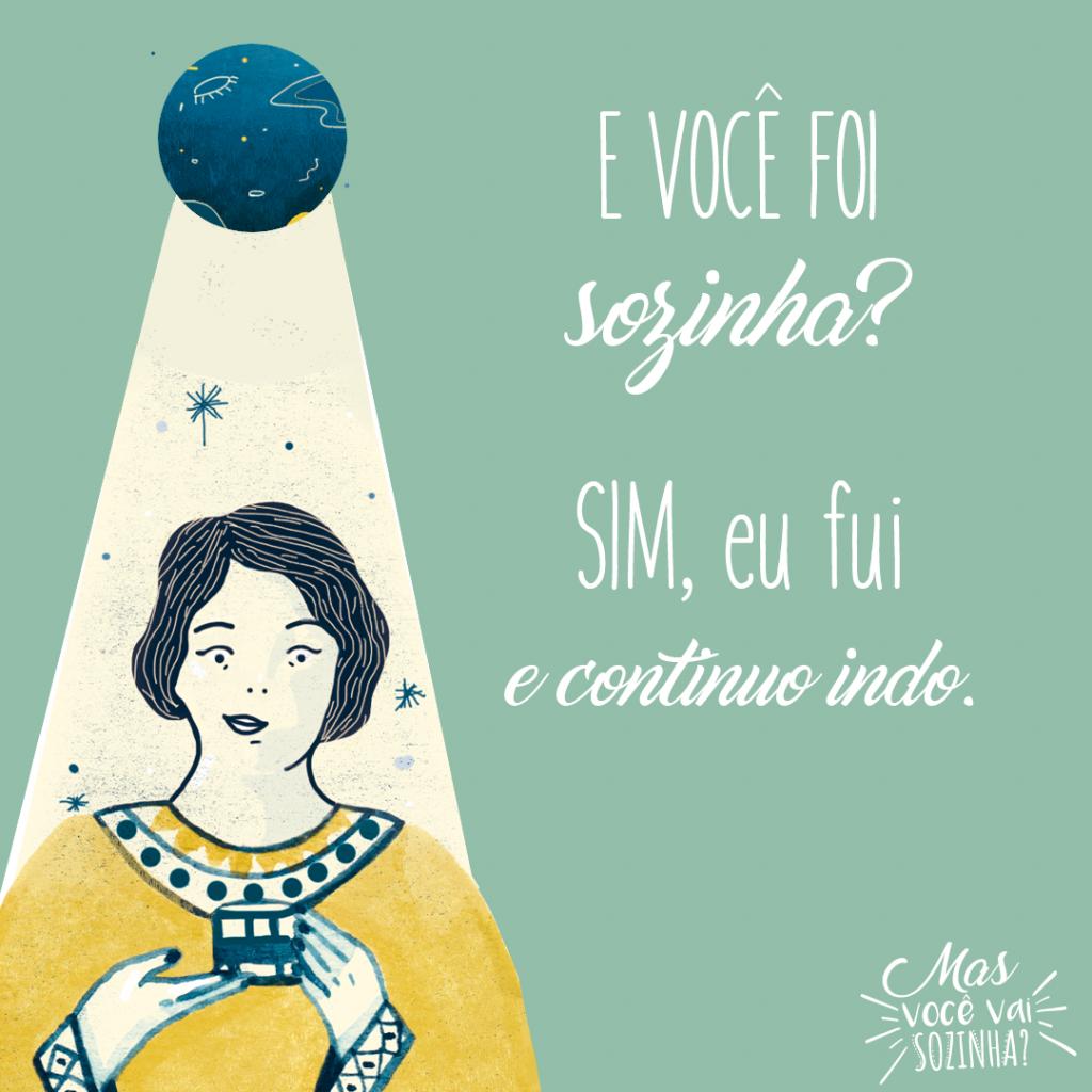 selinho_1-2