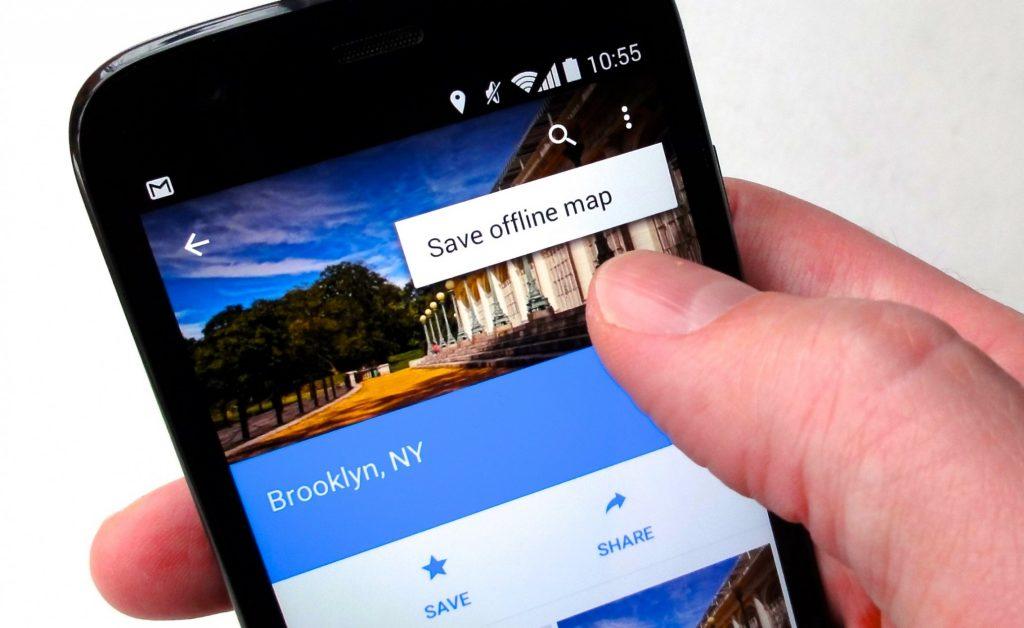 google_maps_app_save_offline-uai-2064x1266