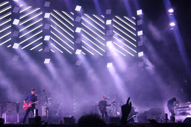 radiohead-tavapassandoimg_5958