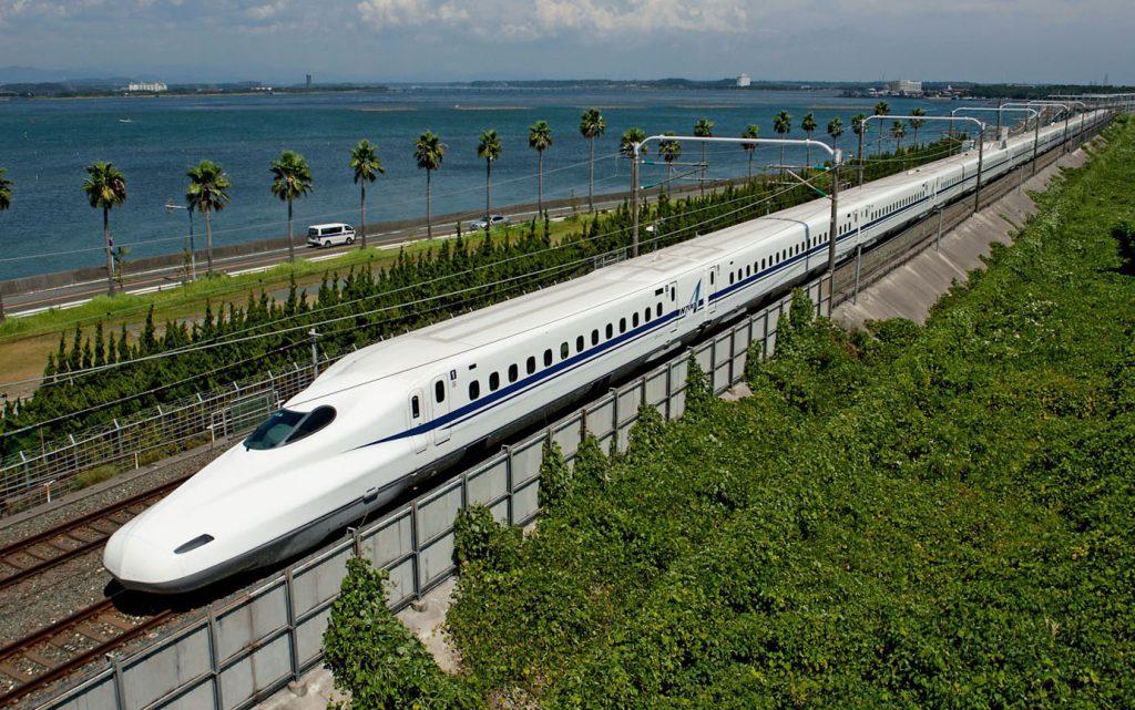 b-shinkansen-a-20141220