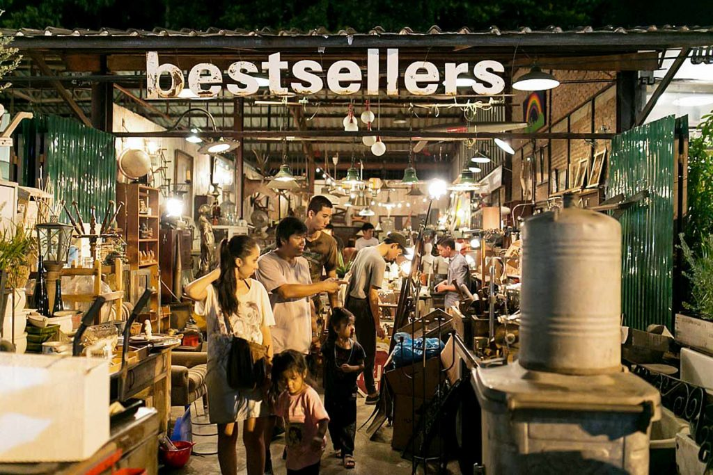 JJ Green Market. Foto: bangkok.coconuts.co