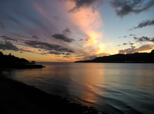 Foto: Rosangela Oliveira- Prefeitura Ilhabela