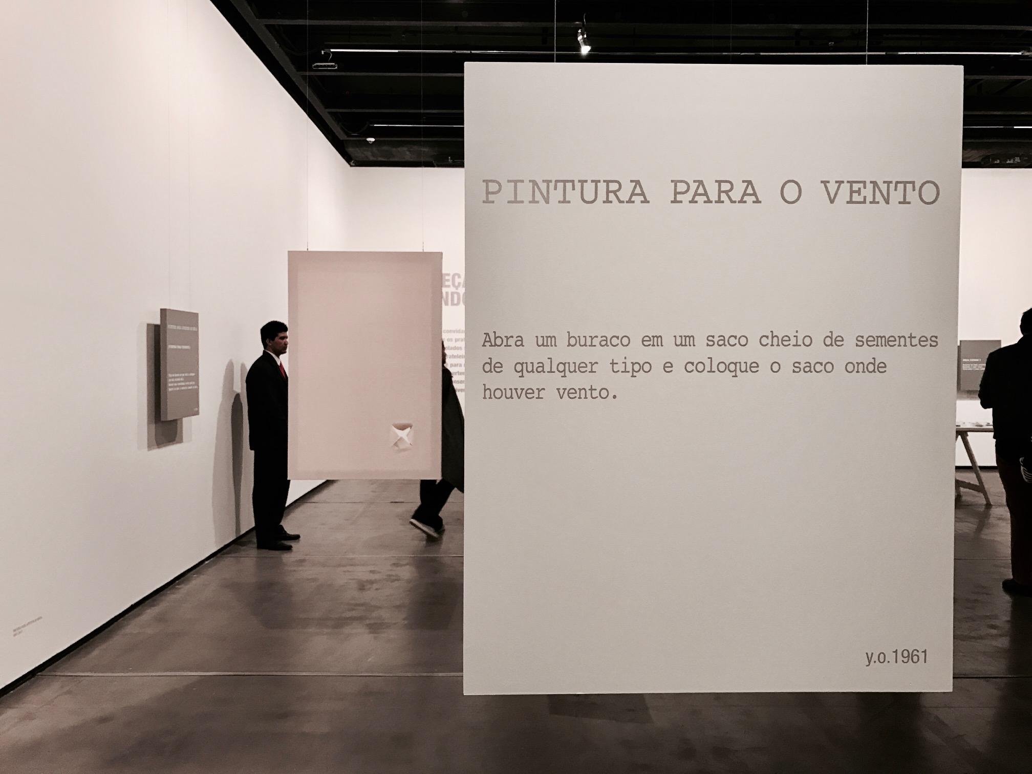 Foto: Renato Salles