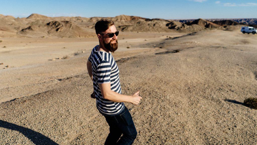 Namibia_Lalai Persson