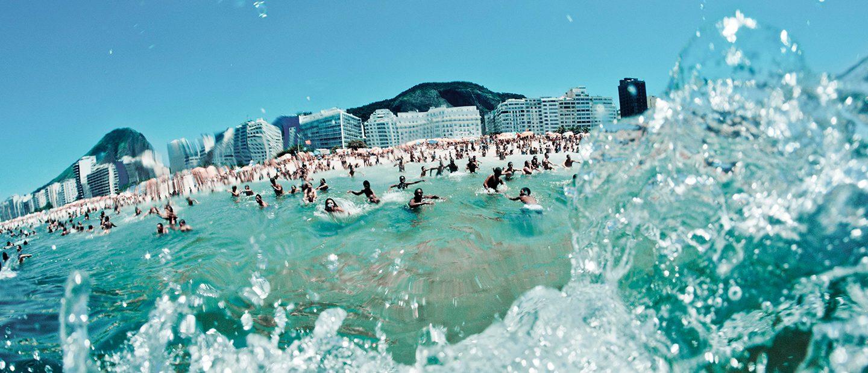 ed0476fe54f As boas do fim de semana no Rio de Janeiro  26.05