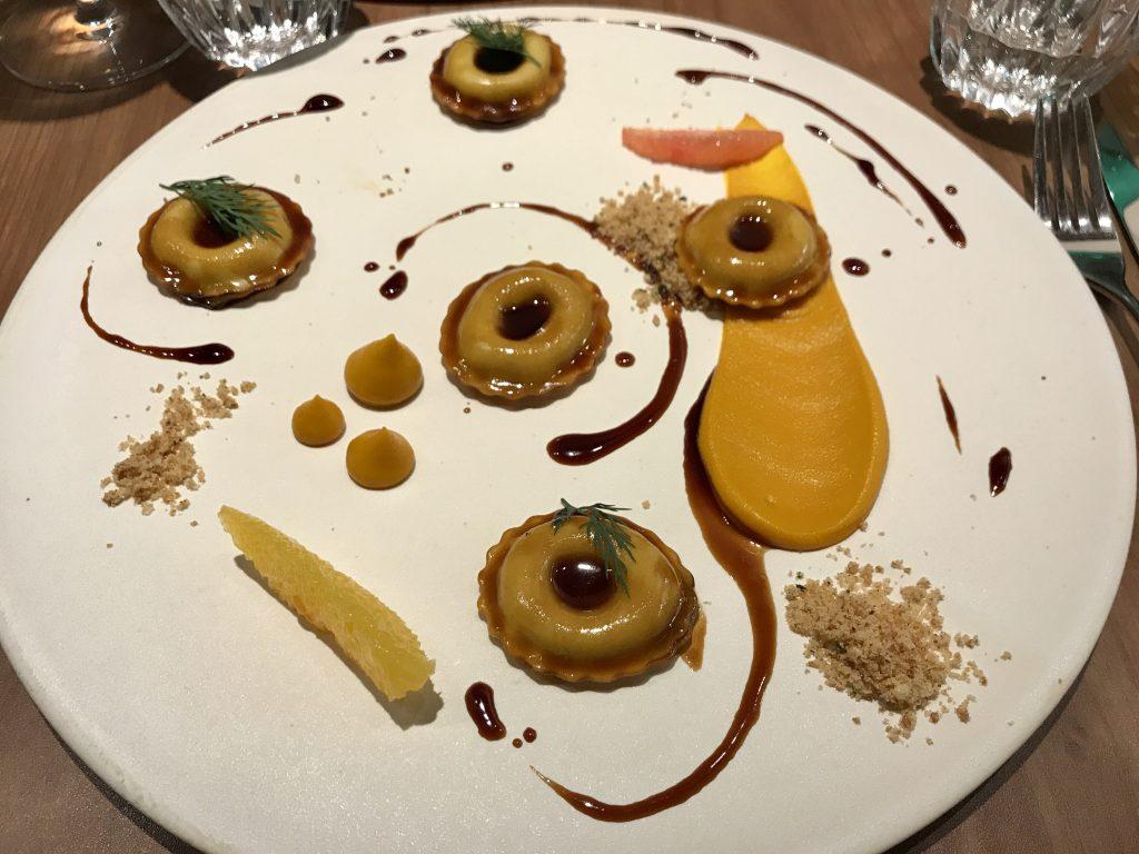 evvai, restaurante em são paulo, pinheiros, jardim paulistano
