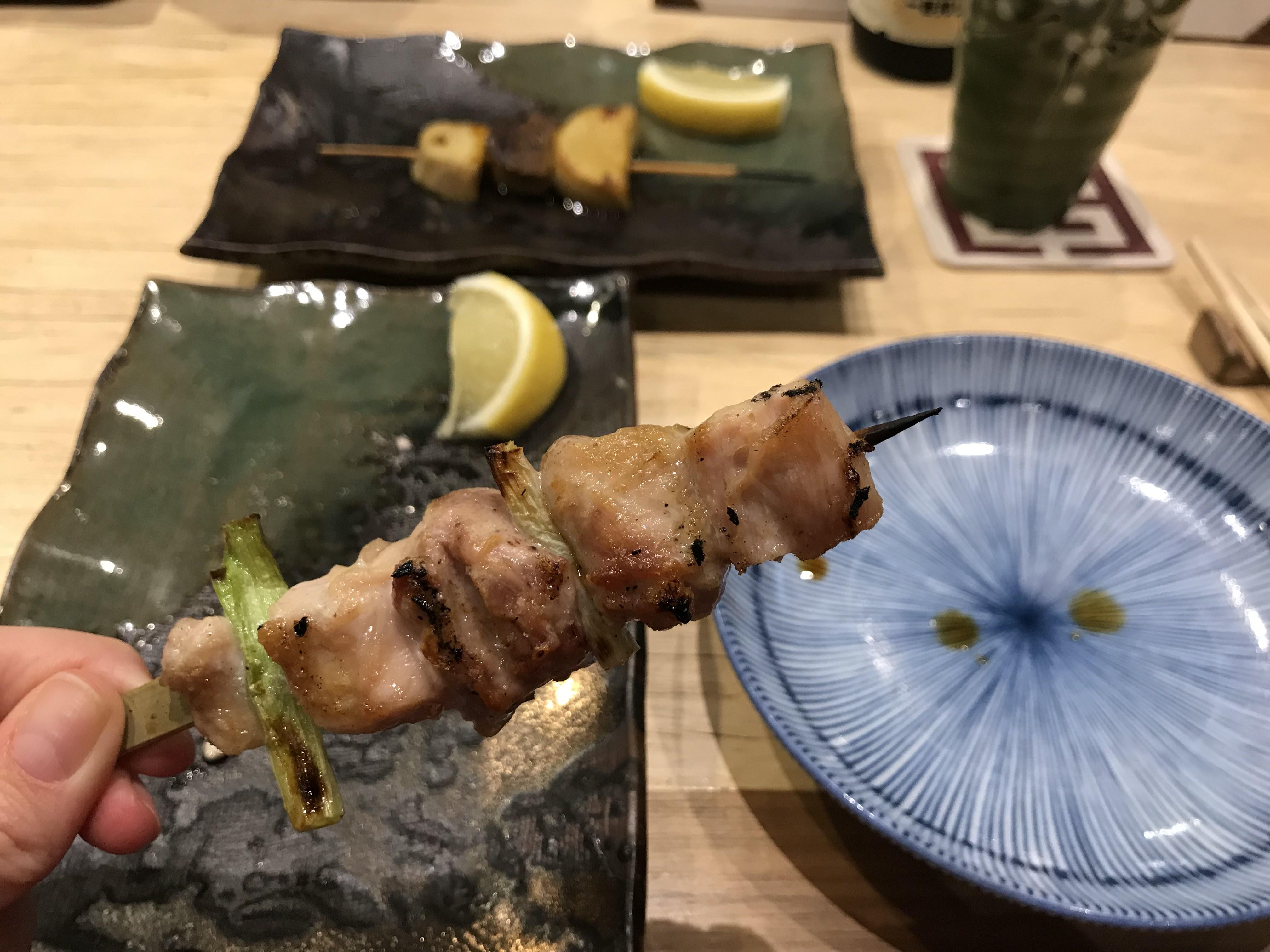 Yorimichi, restaurante japonês, são paulo, Paraíso