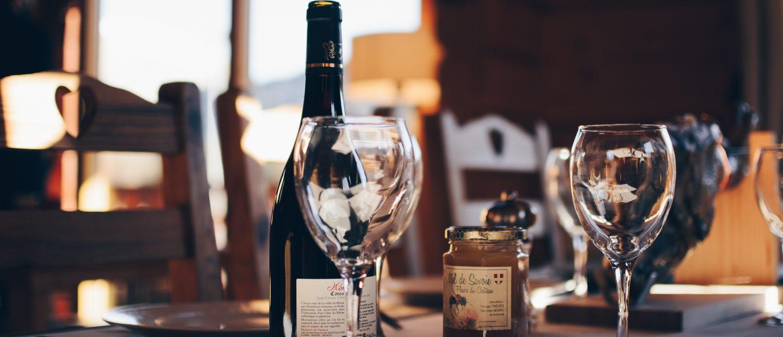 75db2e3e33e Guia de Enoturismo  quais vinícolas visitar no Brasil