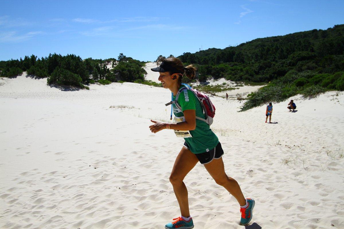 Volta à Ilha, Florianópolis