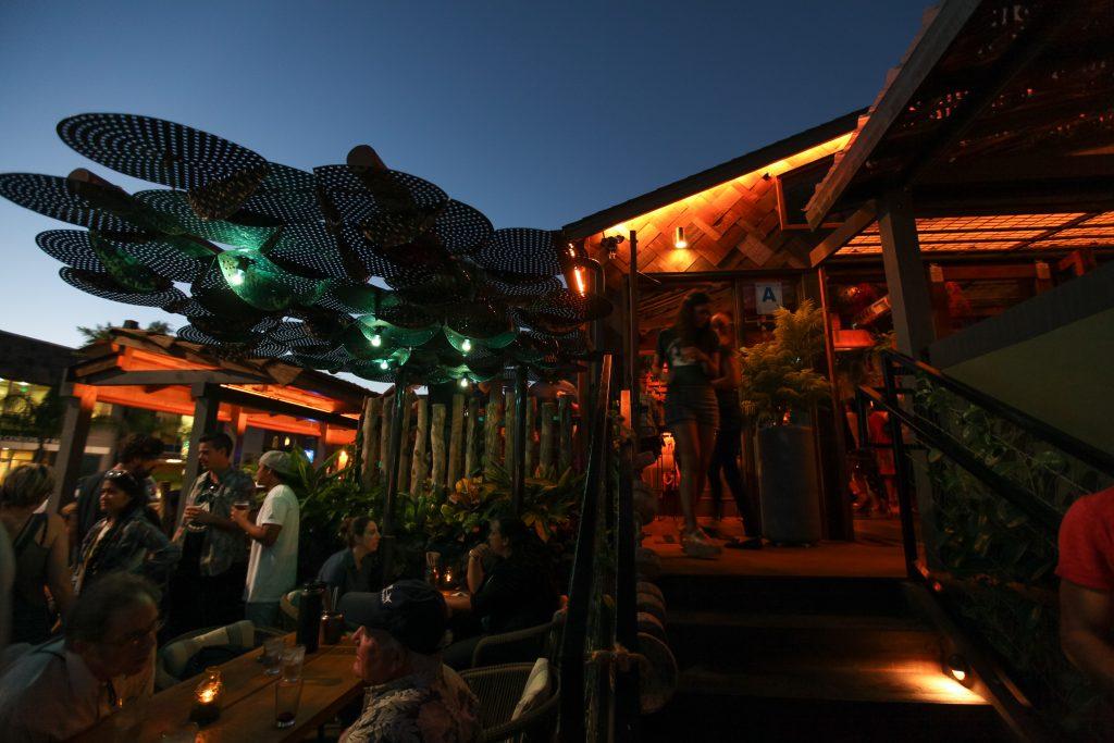 Dunedin New Zeland Eats, San Diego