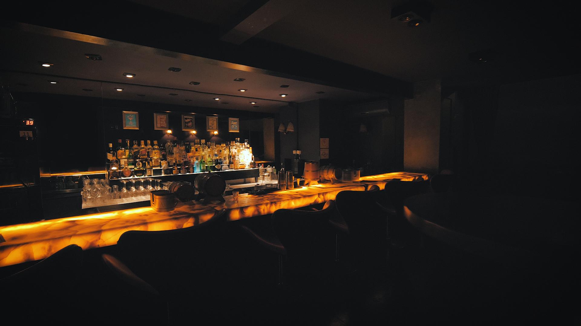 raiz-bar