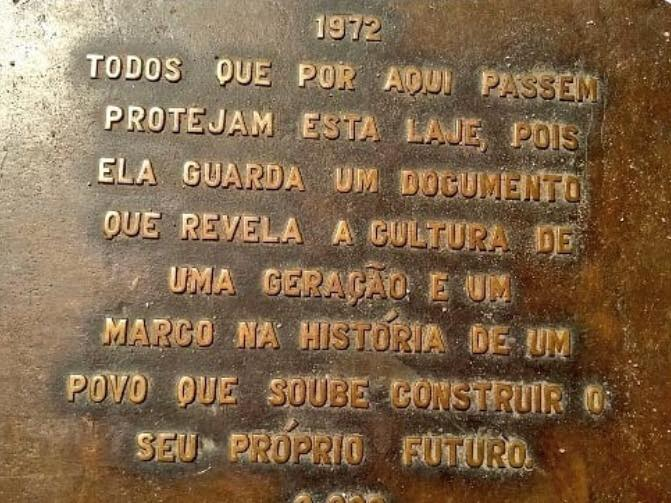 Museu Nacional do Brasil