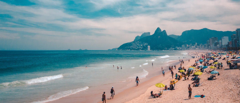 As boas do feriado no Rio de Janeiro: 12.10