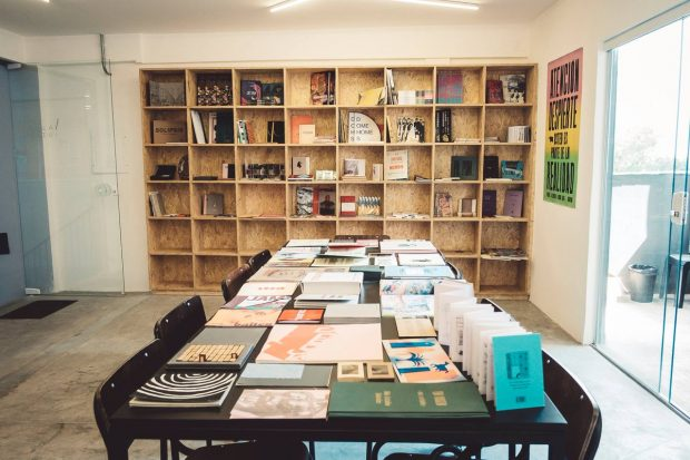 sala tatuí, livrarias brasileiras, livrarias no Brasil