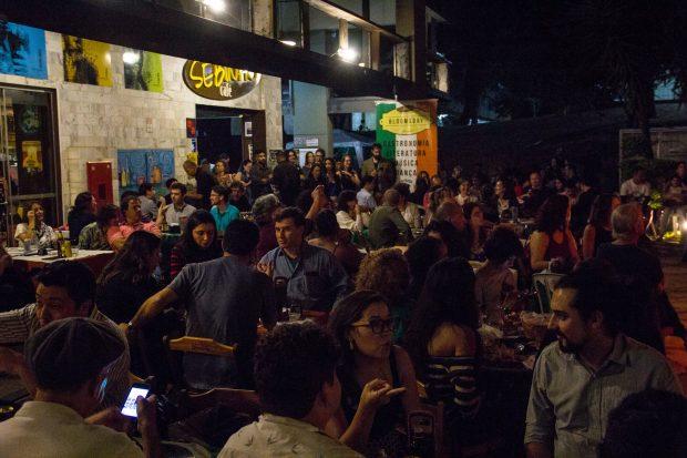sebinho cult, livrarias do brasil, livrarias brasileiras
