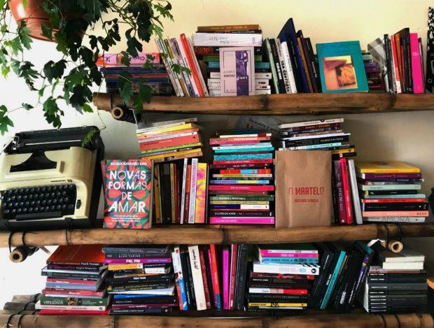 livraria baleia, livrarias brasileiras, livraria em porto alegre