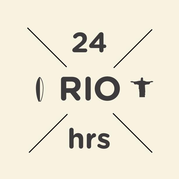 2fd5b99e2 3 lugares para tomar vinho por taça no Rio de Janeiro | Chicken or ...