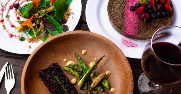 Culinária Afrodisíaca / Foto: divulgação