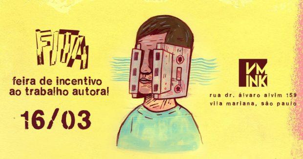 FITA / Foto: divulgação
