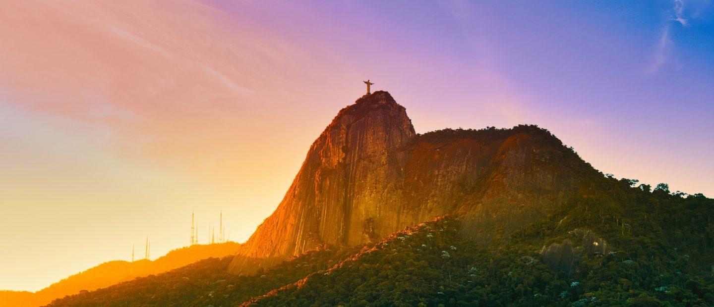 As boas do fim de semana no Rio de Janeiro: 05.04